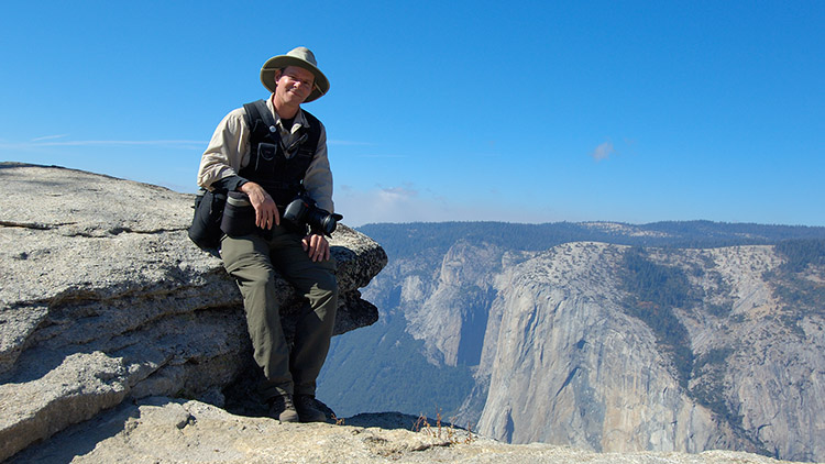 Ron_Taft_Point_X0473