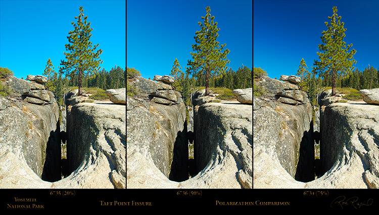 Taft_Point_Fissure_Polarization_Comparison