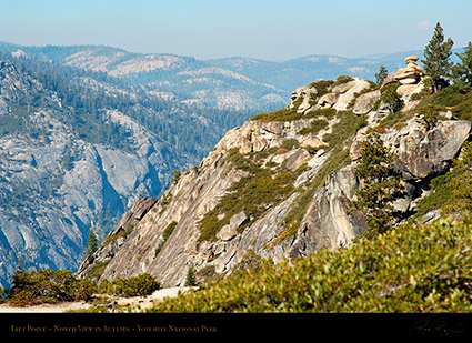 Taft_Point_North_View_X6771