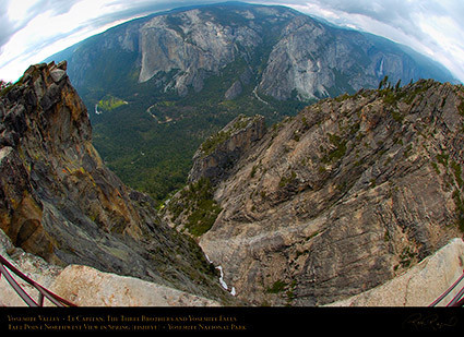 Taft_Point_Northwest_View_FE_3477