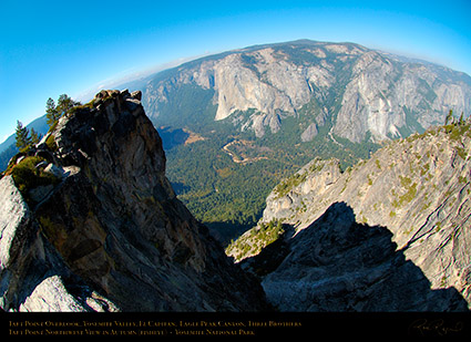 Taft_Point_Northwest_View_FE_X6713