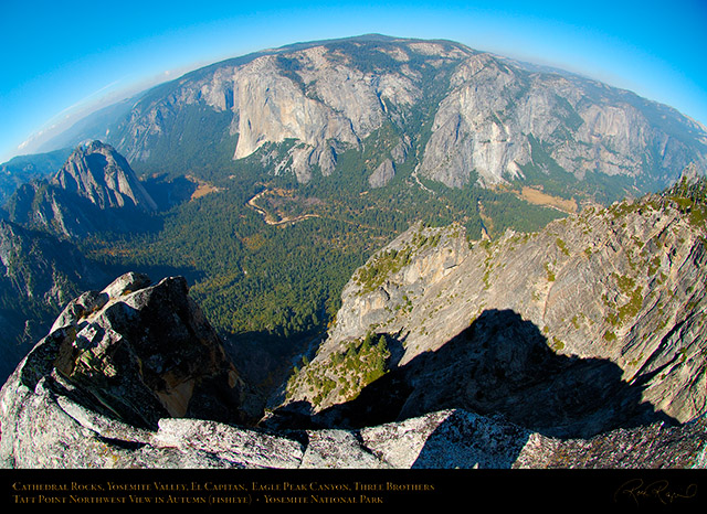 Taft_Point_Northwest_View_FE_X6723