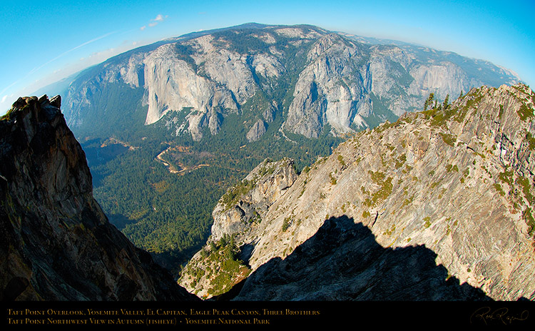 Taft_Point_Northwest_View_FE_X6762