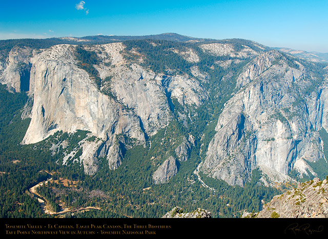 Taft_Point_Northwest_View_X6749
