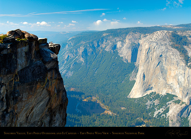 Taft_Point_Overlook_El_Capitan_X6752