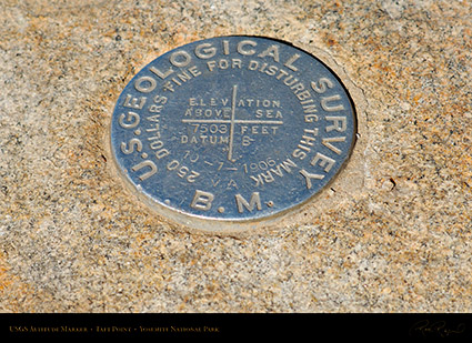 Taft_Point_USGS_Marker_X6741