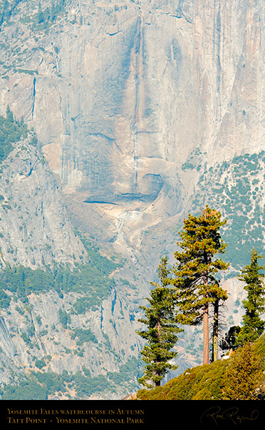Yosemite_Falls_Autumn_Taft_Point_X6760