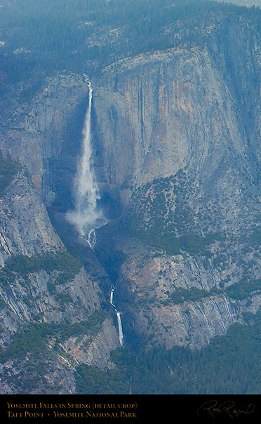 Yosemite_Falls_Taft_Point_3488c