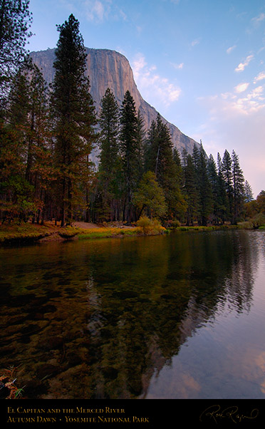 El_Capitan_Autumn_Dawn_X6377
