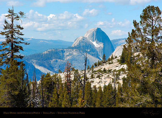 Half_Dome_Olmsted_Point_Tioga_Pass_3171