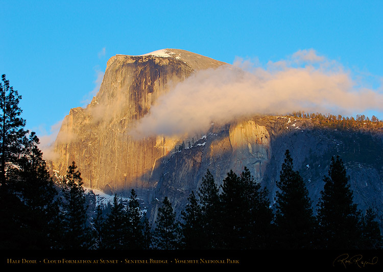 Half_Dome_Sunset_Cloud_2589