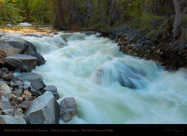 Lower_Tenaya_Creek_Sunrise_X0860
