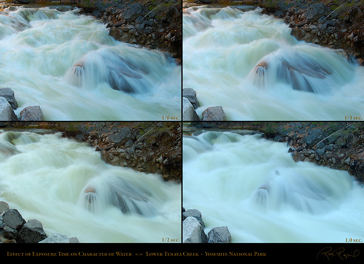 Exposure_Comparison_1_Lower_Tenaya_Creek