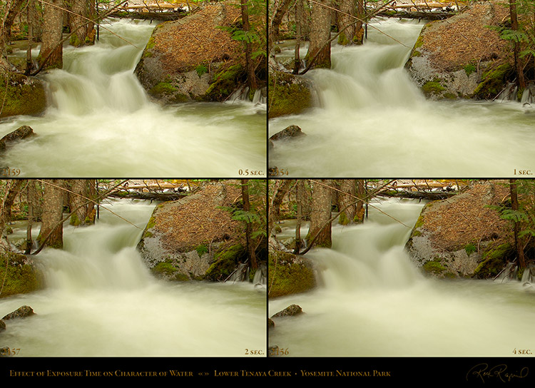 Exposure_Comparison_2_Lower_Tenaya_Creek