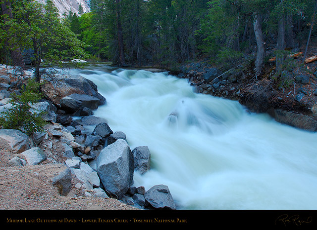 Lower_Tenaya_Creek_Dawn_X2068