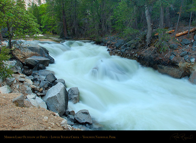 Lower_Tenaya_Creek_Dawn_X2216