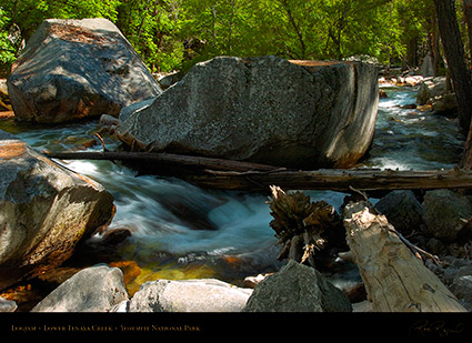 Lower_Tenaya_Creek_Logjam_3593