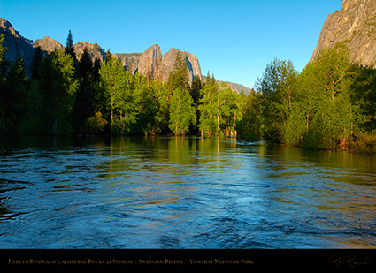 Merced_River_Cathedral_Rocks_Sunrise_X0572