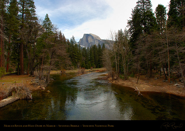 Merced_River_Half_Dome_March_2390
