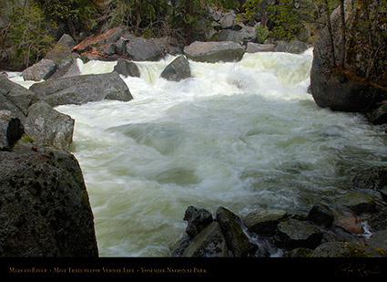 Merced_River_Mist_Trail_X2135