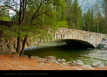 Sugar_Pine_Bridge_Merced_River_2913