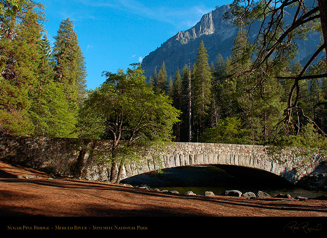 Sugar_Pine_Bridge_Merced_River_3638