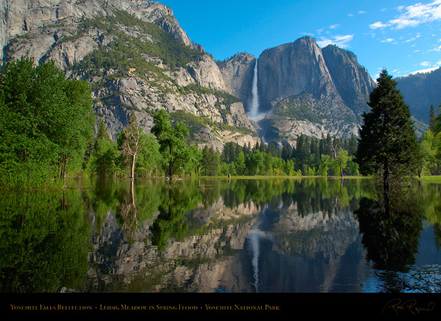 Yosemite_Falls_Reflection_X2106