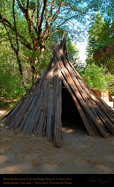 Bark_House_Ahwahnee_Village_1861