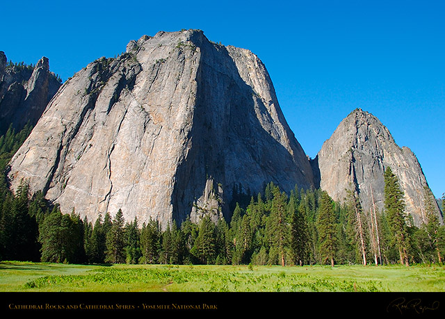 Cathedral_Rocks_2085