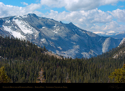 Clouds_Rest_Olmsted_Point_Tioga_Pass_3137