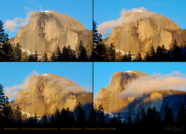 Half_Dome_Cloud_Formation_at_Sunset_2307_12_16_24