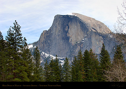 Half_Dome_Sentinel_Bridge_2185