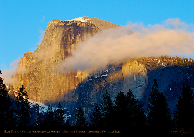 Half_Dome_Sunset_Cloud_2324
