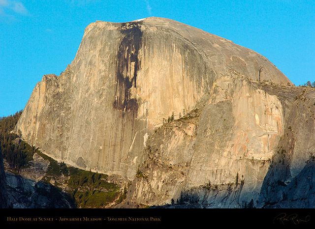 Half_Dome_at_Sunset_Ahwahnee_Meadow_2918