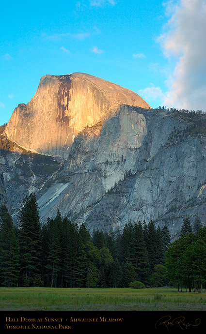 Half_Dome_at_Sunset_Ahwahnee_Meadow_2925