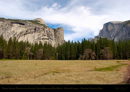 Royal_Arches_Half_Dome_2202