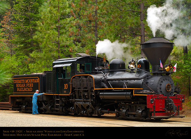 Sugar_Pine_Railroad_Shay_10_X0226