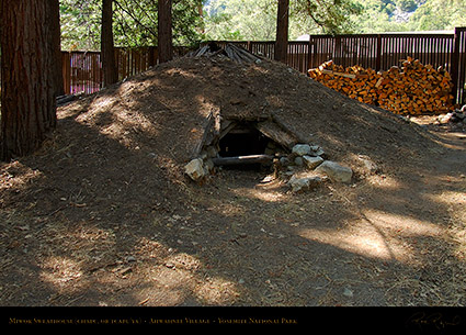 Sweathouse_Ahwahnee_Village_1866