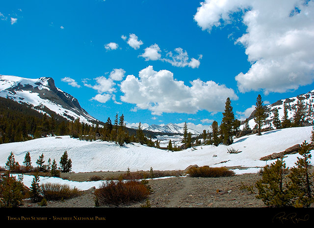 Tioga_Pass_Summit_3191
