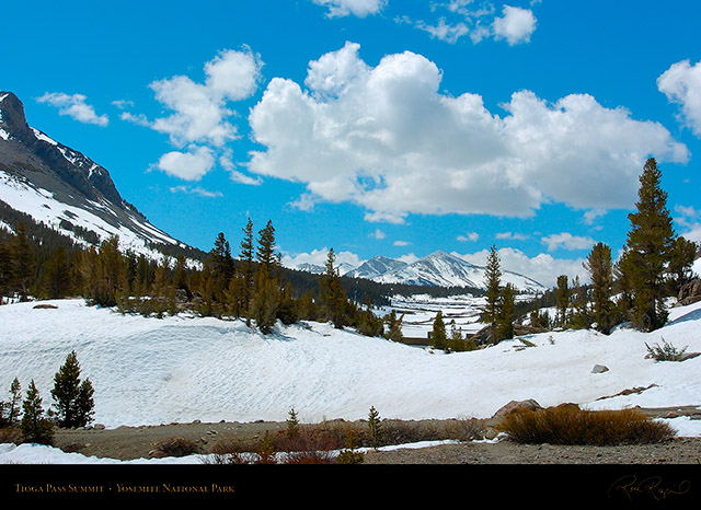 Tioga_Pass_Summit_3192