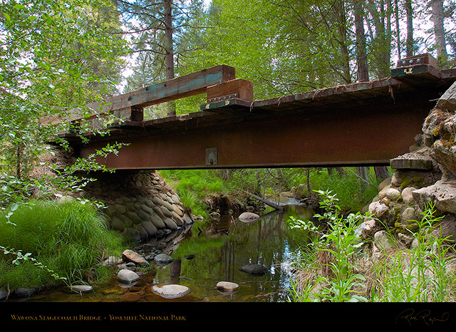 Wawona_Stagecoach_Bridge_2783