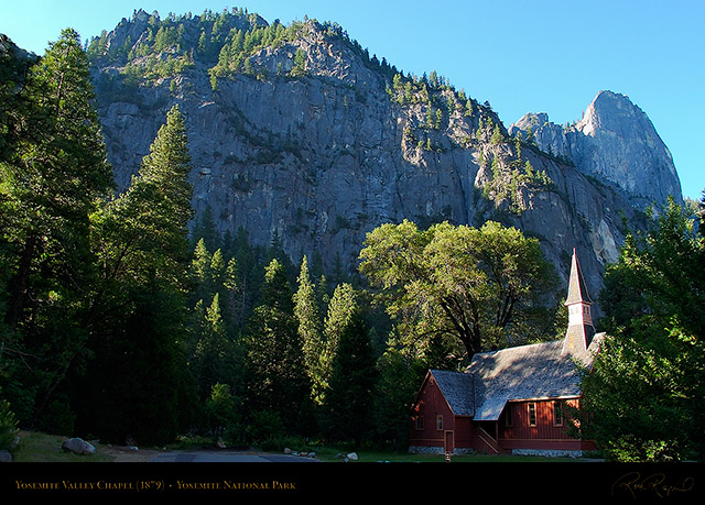 Yosemite_Valley_Chapel_1729
