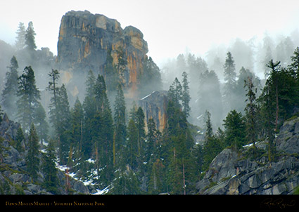 Yosemite_Valley_Dawn_Mist_2633