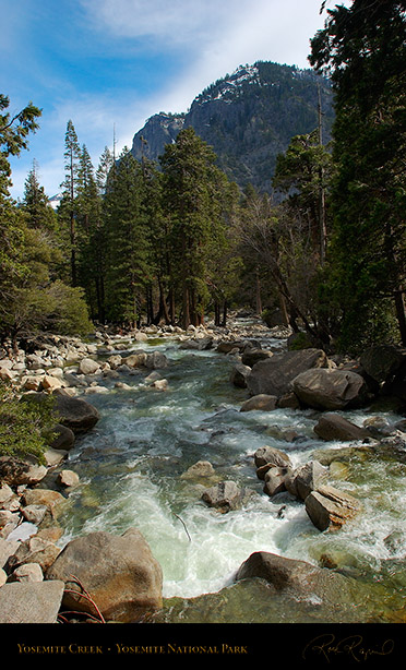 Yosemite_Creek_2471
