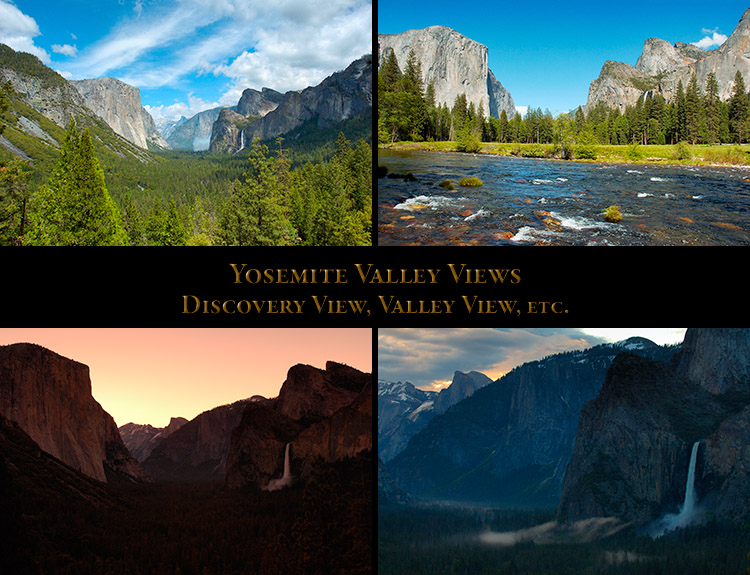 Yosemite_ValleyViews