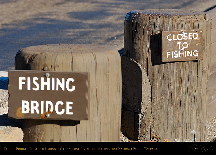 FishingBridge_Yellowstone_1098