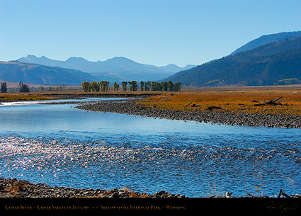 LamarRiver_LamarValley_0505