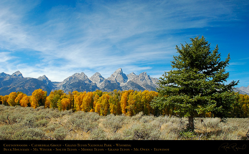 Cottonwoods_CathedralGroup_GrandTetons_1072_16x9