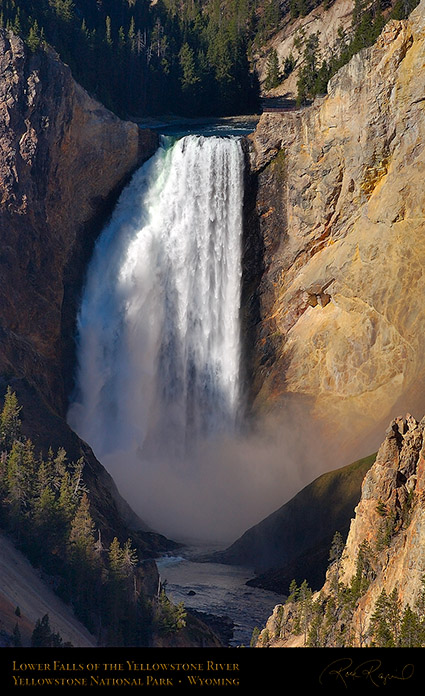 LowerFalls_ofYellowstone_9101