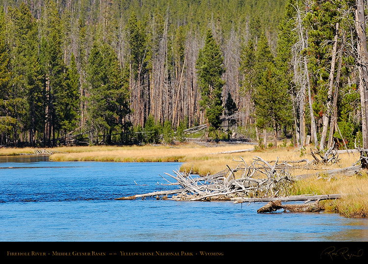 FireholeRiver_Yellowstone_9521